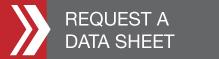 request a prepreg or adhesive data sheet