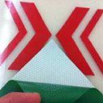 ceramic matrix composites - axiom materials